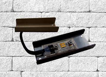 DL3 LED