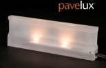 Pavelux6