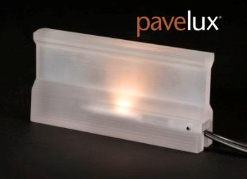 Pavelux4