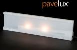 Pavelux8