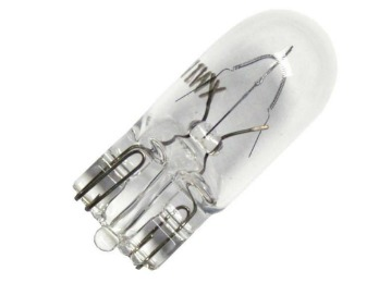 IL200.110 – 10 watt Xenon (Pack of 10)
