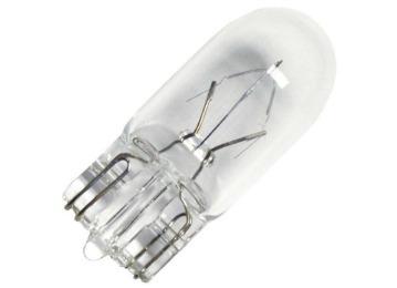 IL200.150 – 4 watt Xenon (Pack of 10)