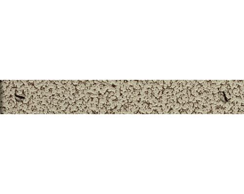 IL18.780.500 faceplate in Light Concrete