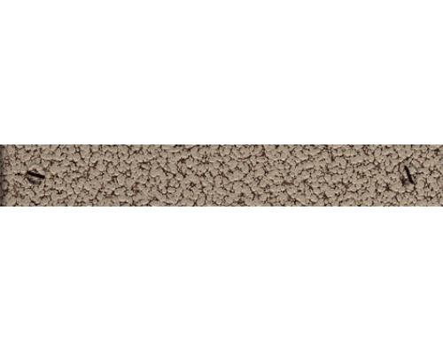 IL6.790.500 faceplate in Dark Concrete
