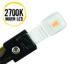 IL200.185 – 2700K LED Lamp (Pack of 5)