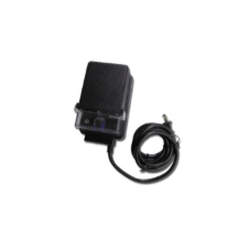 60 watt LED Electronic Transformer (Resin)