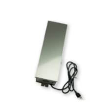 150 watt Magnetic Transformer (Stainless Steel)