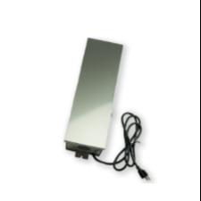 150 watt Magnetic Transformer (Stainless Steel)