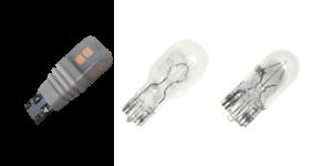 Bulbs & LED Lamps
